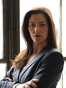 Montclair Criminal Defense Attorney Alissa D Hascup