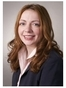 Woodcliff Lake Employment / Labor Attorney Margaret Ann Geisst