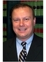New Jersey Landlord / Tenant Lawyer Robert Sterling Meyer