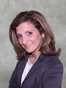 Peapack Real Estate Attorney Diane Araujo Vidal