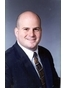 Mahwah Litigation Lawyer Gregg Anthony Padovano