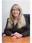 New Jersey Uncontested Divorce Attorney Lynda Picinic