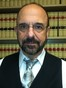 Piscataway Litigation Lawyer Bill G Lomuscio