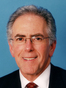 Merion Estate Planning Lawyer Donald C Cofsky