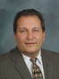 North Plainfield Litigation Lawyer Keith Edward Gilman