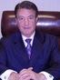 Mount Laurel Tax Lawyer Nicholas J Costa