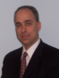 Staten Island Car / Auto Accident Lawyer Andrew Pappas