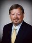 Houston Agriculture Attorney Steven Craig Hofer