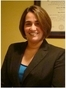 Flemington Criminal Defense Attorney Allison Mattia Roberts