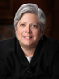 Lyndhurst Elder Law Attorney Sharon Rivenson Mark