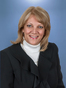 New Brunswick Mediation Attorney Maureen E Vella