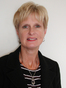 Burlington County Medical Malpractice Attorney Patrice S O'Brien