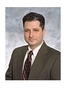Atlantic County Ethics Lawyer Carmelo Tony Torraca