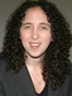 Wayne Licensing Attorney Jenifer B Minsky