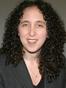 Lincoln Park Litigation Lawyer Jenifer B Minsky
