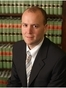 Florham Park Domestic Violence Lawyer John E Clancy
