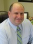 Waldwick Contracts / Agreements Lawyer Peter Joseph Lamont