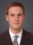 Florham Park Employment / Labor Attorney Evan J Shenkman