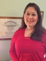 Jersey City Immigration Attorney Eloisa V Castillo