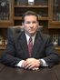 Union County Family Law Attorney Dominic Albert Tomaio