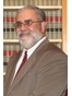Spring Lake Real Estate Attorney Jesus A Collazo