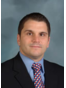Middlesex County Project Finance Attorney John Michael Cantalupo
