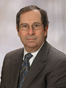 Millburn Tax Lawyer Bruce E Mantell