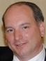 Montclair Child Support Lawyer Glenn P Milgraum