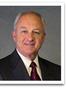 Mount Ephraim Wills and Living Wills Lawyer John D Bernetich Jr