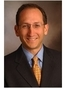 Nutley Litigation Lawyer Adam K Derman