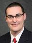 Branchburg Litigation Lawyer Michael Paul O'Grodnick