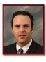 Monmouth County State, Local, and Municipal Law Attorney Barry Matthew Capp