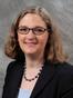 New Jersey Trusts Attorney Susan M Holzman