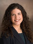 Irvington Real Estate Attorney Jennifer Robin Jacobus