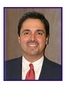 Saddle Brook Commercial Real Estate Attorney Edward Ralph Bassetti