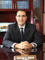 Hudson County Real Estate Attorney Steven B Dimian