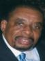 Bridgewater Real Estate Attorney Roy A Stevens