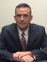 Mount Laurel Insurance Law Lawyer Christian K. Lassen II