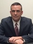 Marlton Insurance Law Lawyer Christian K. Lassen II