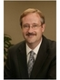 Montville Workers' Compensation Lawyer Thomas Felder Dorn