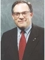 Annandale Business Attorney John G Manfreda