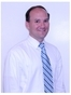 Cape May County Estate Planning Attorney Jon Christopher Gibson