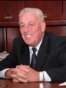 New Jersey Real Estate Attorney Donald McHugh