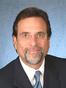 Margate Wrongful Death Attorney Neal W. Hirschfeld