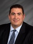 Sea Bright Personal Injury Lawyer Robert Anthony Storino