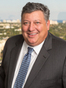 Fort Lauderdale Insurance Law Lawyer Jack D Luks