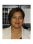Bloomfield Health Care Lawyer Divya Harshvard Srivastav