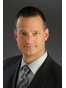 North Tustin Real Estate Attorney Kraig C Kilger