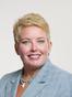 Mount Laurel Personal Injury Lawyer Deborah Lynn Mains