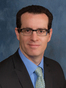 New Brunswick Litigation Lawyer Adam Lefkowitz